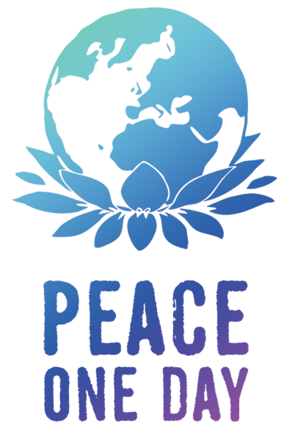Trademark of Peace One Day Ltd